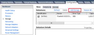 freenas_nfs16-300x112 Configure FreeNAS 9.10 NFS VMware ESXi 6 datastore