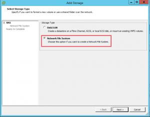 freenas_nfs17-300x234 Configure FreeNAS 9.10 NFS VMware ESXi 6 datastore
