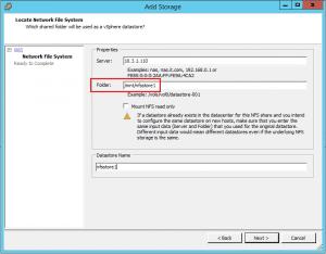 freenas_nfs18-300x234 Configure FreeNAS 9.10 NFS VMware ESXi 6 datastore