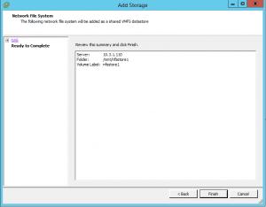 freenas_nfs19-300x234 Configure FreeNAS 9.10 NFS VMware ESXi 6 datastore