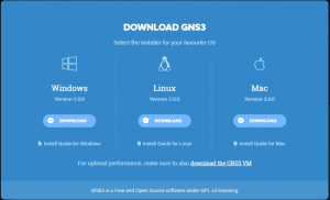 gns32_01-300x182 GNS3 2.0 released new features