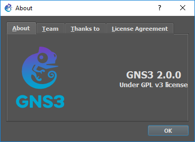 gns32_12 GNS3 2.0 released new features