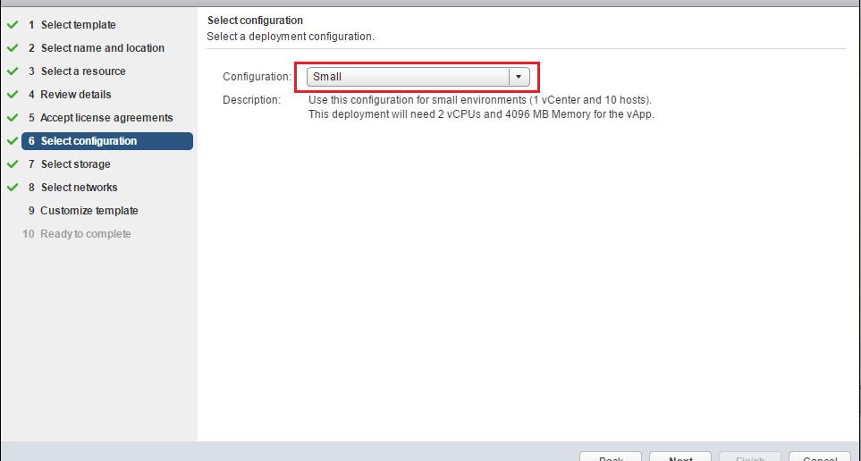 runecast01-963x516 Automate VMware Best Practices with Runecast Analyzer