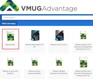 vmugnsxnew01-300x257 VMUG Advantage EvalExperience adds VMware NSX