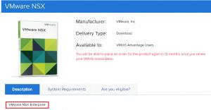 vmugnsxnew02-300x156 VMUG Advantage EvalExperience adds VMware NSX