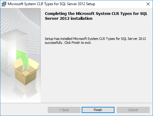 wsus16_29 Install and Configure Windows Server 2016 WSUS