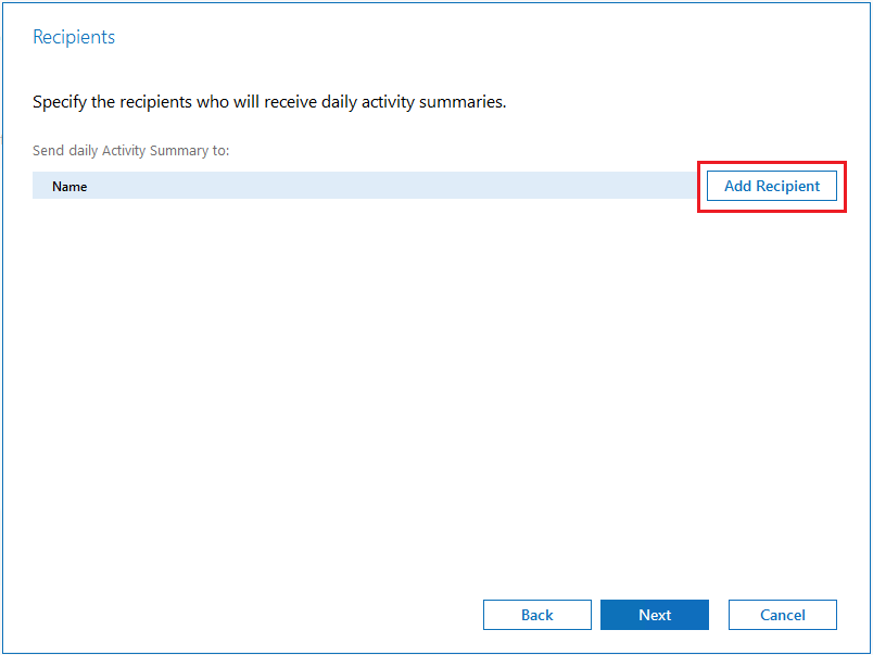 netwvm04 Audit VMware vSphere changes with Netwrix Auditor