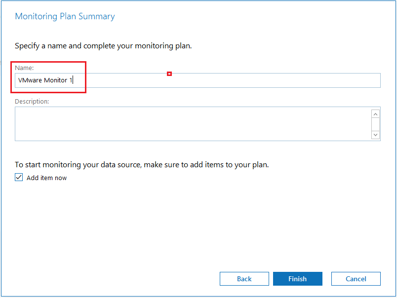 netwvm05 Audit VMware vSphere changes with Netwrix Auditor
