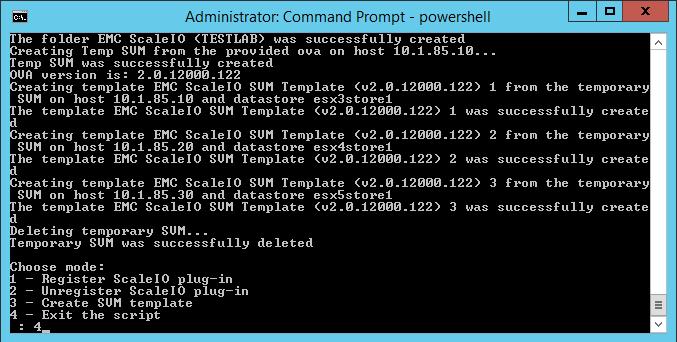 scaleio_ova04 Install ScaleIO 2.0 in VMware vSphere 6