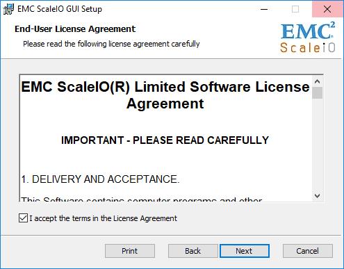 sciogui02 Install ScaleIO 2.0 in VMware vSphere 6