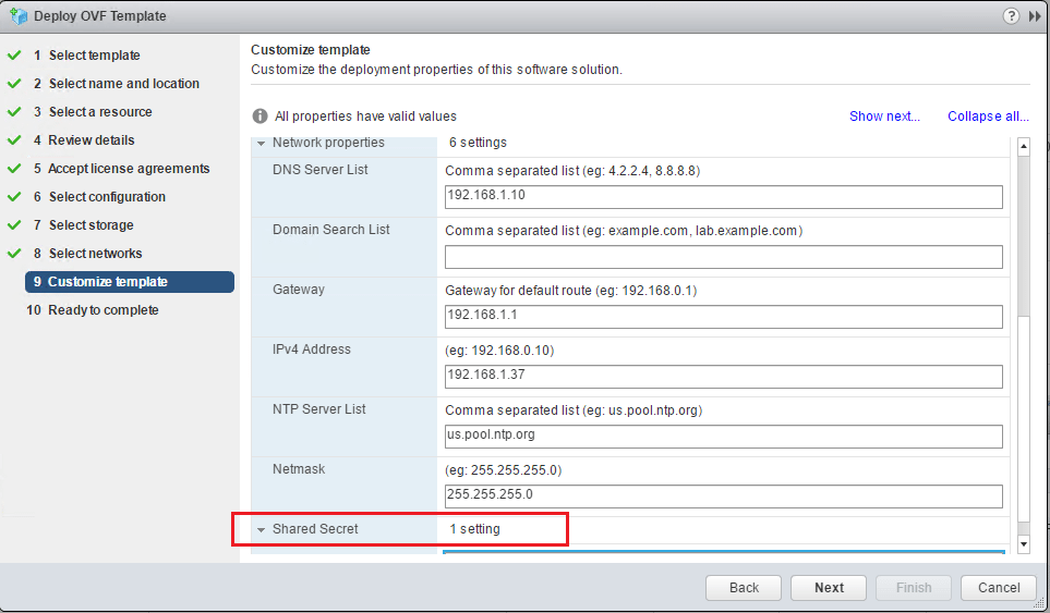 vrni15 What is VMware vRNI and How to Install