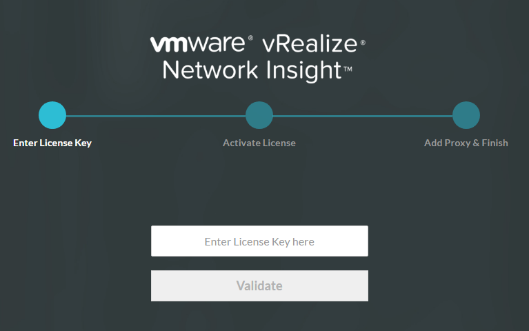 vrni18 What is VMware vRNI and How to Install