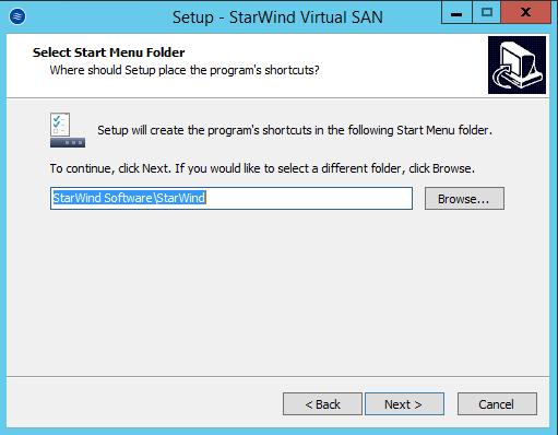 sw09 StarWind Two Node VMware Hyperconverged VSAN