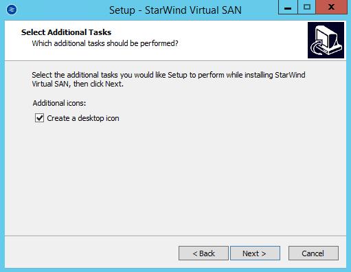 sw10 StarWind Two Node VMware Hyperconverged VSAN
