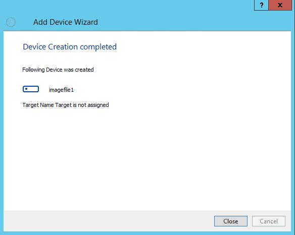sw24 StarWind Two Node VMware Hyperconverged VSAN