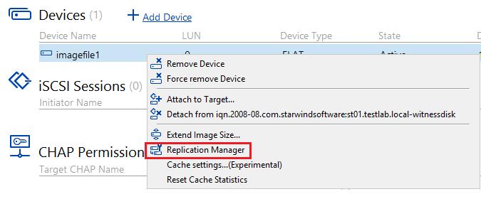 sw29 StarWind Two Node VMware Hyperconverged VSAN