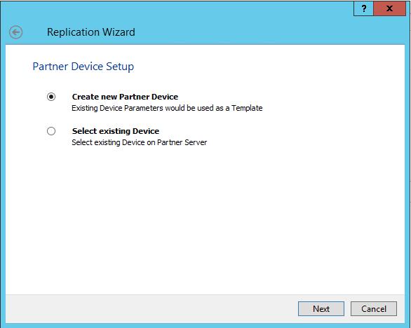 sw38 StarWind Two Node VMware Hyperconverged VSAN