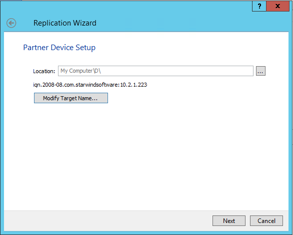 sw39 StarWind Two Node VMware Hyperconverged VSAN