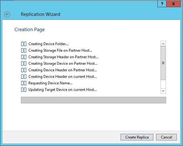 sw44 StarWind Two Node VMware Hyperconverged VSAN