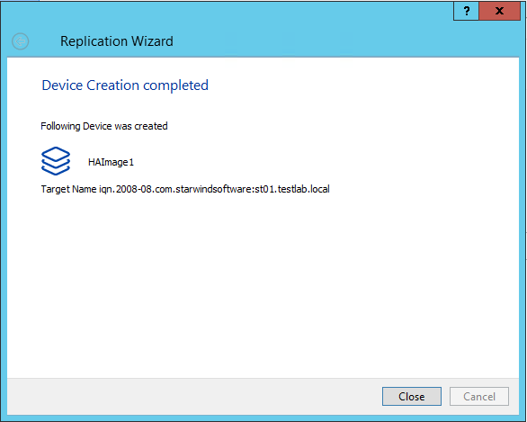 sw45 StarWind Two Node VMware Hyperconverged VSAN