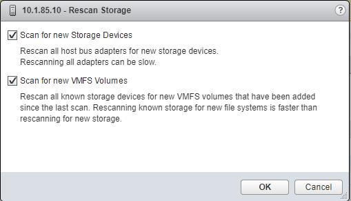sw50 StarWind Two Node VMware Hyperconverged VSAN