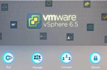vsphere65U1_feat-214x140 Home