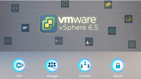 VMware vSphere 6 5 Update 1 Released - Virtualization Howto