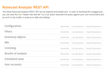 Runecast-Analyzer-REST-API-explorer-214x140 Home