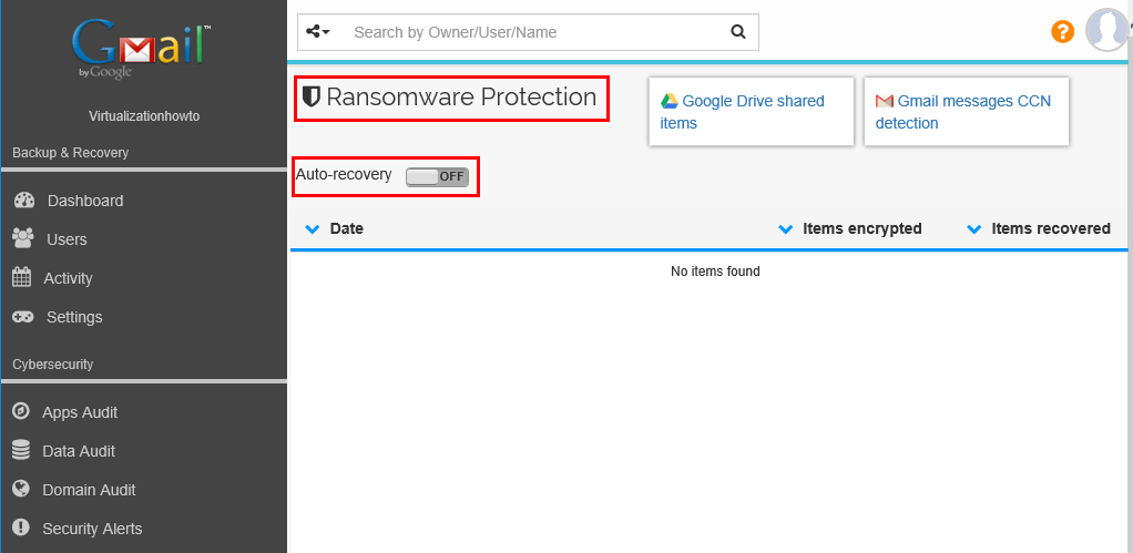 Spinbackup-Ransomware-Protection-with-auto-recovery