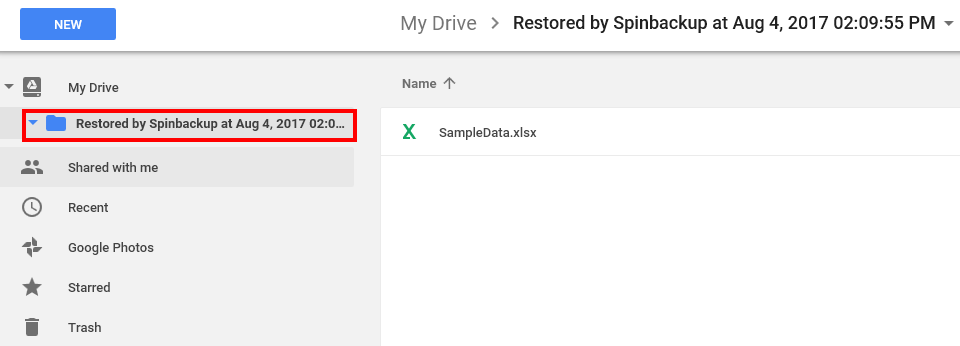 Spinbackup-restored-by-backup-folder-is-created-containing-restored-file