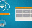 VMware-Cloud-on-AWS-GA-110x96 Home