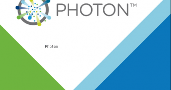 VMware-Photon-OS-1.0-Booting-351x185 Home
