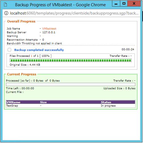 Backup-a-VM-with-Vembu-BDR-Suite