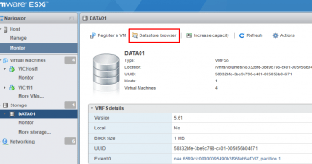Connect-directly-to-vSphere-ESXi-6.5-host-351x185 Home