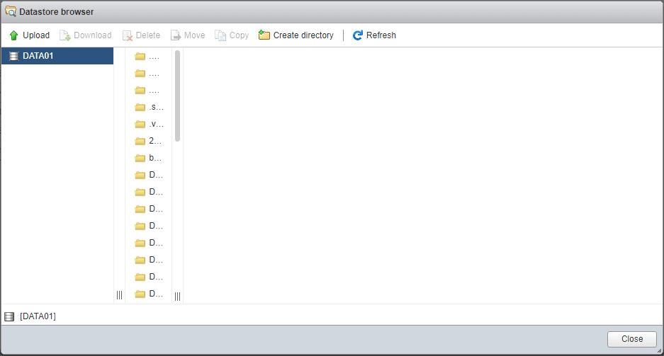 ESXi-6.5-host-datastore-browser