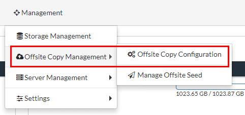 Navigate-to-Offsite-Copy-Management-Offsite-Copy-Configuration-