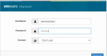 VMware-Horizon-Toolbox-Fling-web-login-351x185 Home
