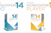 VMware-Workstation-14-Pro-and-Workstation-Player-14-Released-214x140 Home