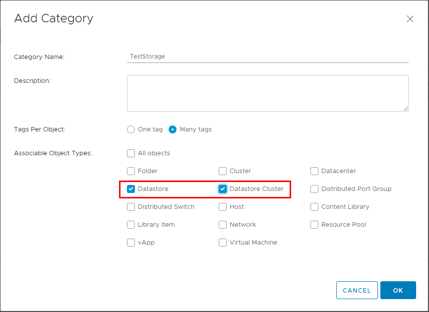 Add-objects-to-Tag-category