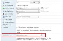 Checking-VMware-virtual-machine-hardware-version-for-CBT-compatibility-214x140 Home