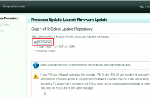 Dell-Lifecycle-Controller-Firmware-updates-214x140 Home