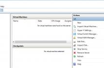 Hyper-V-backups-saved-state-vs-child-vm-snapshot-1-214x140 Home