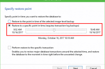 Restoring-SQL-with-transaction-log-restore-points-214x140 Home