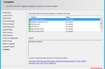 SQL-Server-2017-Upgrade-process-is-successful-214x140 Home