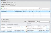 SpoofGuard-enabled-with-detected-IPs-showing-214x140 Home