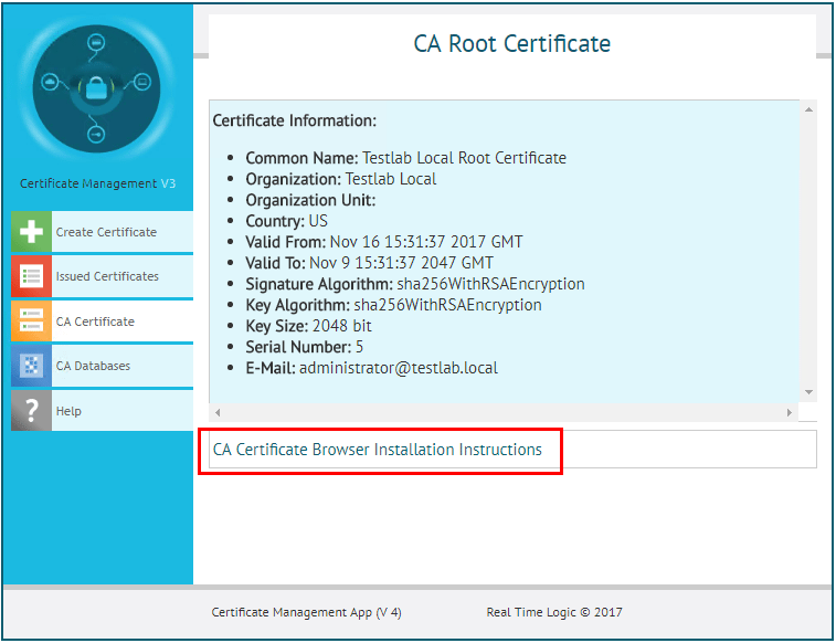 Choose-to-download-the-root-certificate