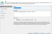 Creating-a-new-Veeam-Backup-copy-job-214x140 Home