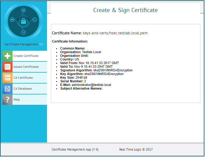 Server-certificate-is-created