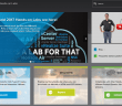 VMware-Hands-On-Labs-Learning-Resource-110x96 Home