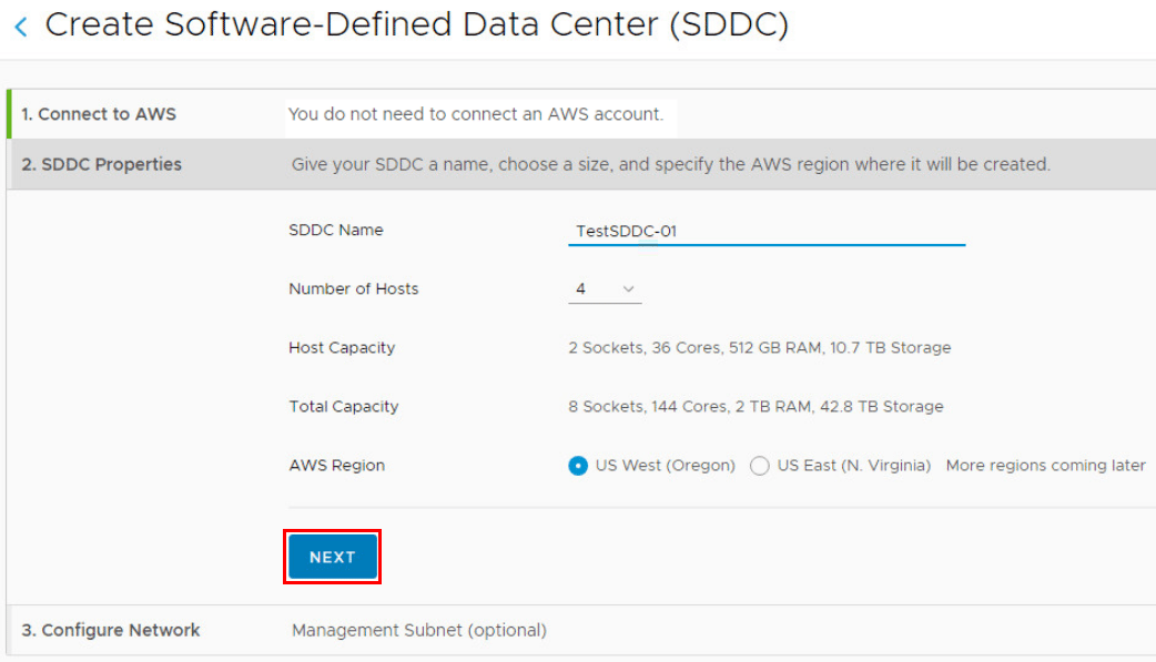 VMware-on-AWS-new-SDDC-properties VMware Hands On Labs Learning Resource